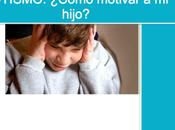 (PDF) Guía para padres adolescentes autismo: ¿Cómo motivar hijo?