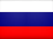 2016 Rusia