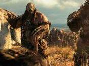 'Warcraft: origen': Presentado tráiler final
