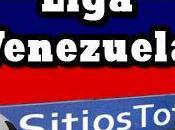 Atlético Venezuela Deportivo Petare Vivo Liga Venezolana Miércoles Abril 2016