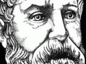 matemáticas luz: Herón Ptolomeo