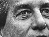 Libertad bajo palabra (Octavio Paz)