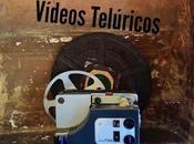 [Vídeos Telúricos] Humano Kill Your Cookies Místicos Cafetería Vargas Blues Band Parody Cola Role Supersubmarina Jose Domingo Broma Negra Ummagma Havalina Atacados Munic! Daphne