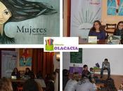 Libreria Olacacia, librería Tolerancia