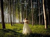 Cómo elegir mejor fotógrafo para boda inolvidable