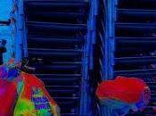 BiciPoemas: Bicicletas Azules