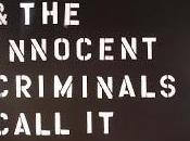 Call what harper innocent criminals