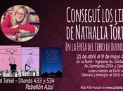 Feria Internacional Libro Buenos Aires