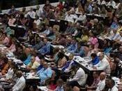 ¿Cuba necesita multipartidismo? #Cuba #Socialismo