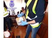 libertad monitor fútbol Valladolid acusado acoso sexual menores WhatsApp