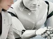 ¿Cuánto falta para inteligencia artificial domine humanos?