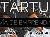 Cómo emprender creando Startup