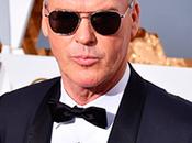 Olvídense Michael Keaton como villano Spider-Man