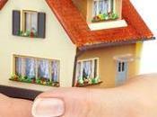 captador viviendas inmobiliaria.