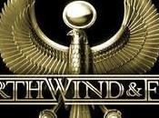 Earth, Wind Fire Smooth Jazz Covers