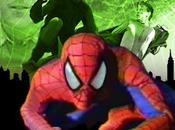 green goblin last stand: fanfilm