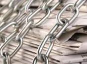 Curso etica periodistica