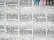 Historia Masonería Feria Internacional Libro Buenos Aires
