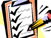 Consejos para escritores noveles. Métodos trabajo