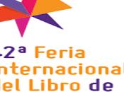Feria Internacional Libro. Buenos Aires