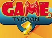 ANÁLISIS: Game Tycoon