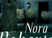 Minireseña: sueño Atrevido (Trilogía Sueños Nora Roberts