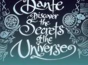Aristotle Dante Discover Secrets Universe Benjamin Alire Sáenz (Reseña)