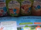 Patrocinado Nestlé Madresfera