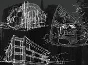 Opción alternativa para conjunto residencial barcelona