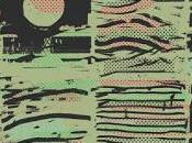 Lanzamientos: sonata tropical ártico mundaka
