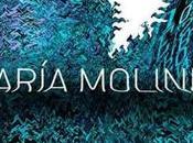 Críticas exprés: María Moliner fiesta Quijote. Femenino. Plural Celestina Numancia