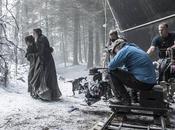Game Thrones temporada episodio ¿quién murió? ¿Dónde está Khaleesi? ¡Revive estreno!