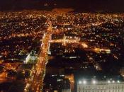 ICSU-Urban Health Weilbeing, unas ciudades saludables sostenibles