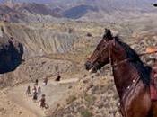 Juan Francisco Viruega será director Almería Western Film Festival
