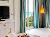 Planes relax: hoteles norte Mallorca
