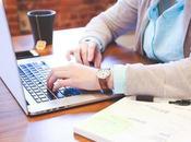 Agente editorial literario versus consultor
