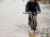 Cambio climático problema igual para todos?