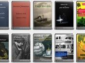 Recordando Roberto Arlt (descargá libros)