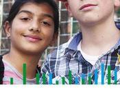 Desigualdad infantil España (Informe UNICEF)