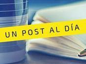 Ventajas escribir post