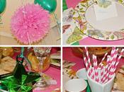 Happy Birthday Party Land Coruña