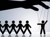 estrategias manipulación utilizan para dominarte sepas