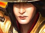 Wushu Dynasty Unlimited Mana+Skill v3.0.0