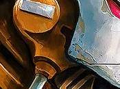 Iron Kill: Robot Fight Game Unlimited Money v.1.9.133