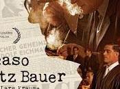 "Entrevista Lars Kraume, director caso Fritz Bauer"""