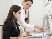 Proxim Oficinas presenta LaOficinaEnCasa, tienda online multisectorial para pymes autónomos