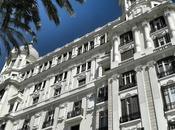 leyenda casa Carbonell ventanas