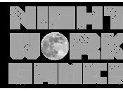 Anunciada campaña Kickstarter BLACKROOM, nuevo John Romero Adrian Carmack