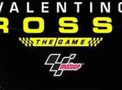 Acudimos presentación MotoGP Valentino Rossi Game