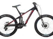Mejores modelos bicicletas montaña.